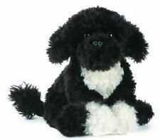 WeBkInZ Ganz Large Signature Portuguese Water Dog *New Sealed Code*