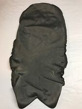 Bmw F700gs Factory Motorcycle Seat Cover Oem
