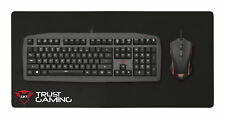 TRUST 21569 GXT758 XXL Grande Gioco Gaming Mouse Pad Tappetino 930 mm x 300 mm x 3 mm