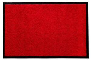 Floor Mats With Rubber Mat -47 3/16x31 1/2in - IN Various Colours Mega Goo