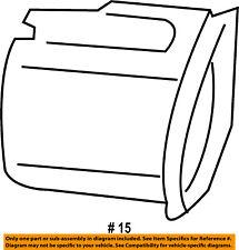 Ford backup sensor bracket in Parts & Accessories | eBay