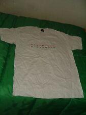 Disaronno  Grey Men's T-shirt size L