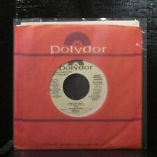 """10cc – For You And I Mint- Promo 7"""" Vinyl 45 Polydor PD 14528 Rock 1978"""