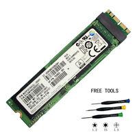New 512GB SSD Fits 2013 2014 2015 A pple MacBook Air A1465 A1466 MBP A1502 A1398