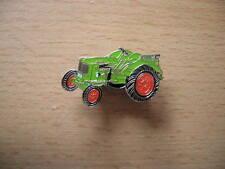 Pin Anstecker Deutz Baujahr 1957 Traktor Schlepper 7030