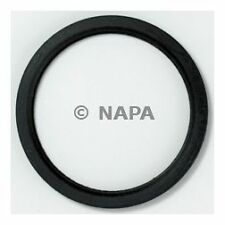 Engine Coolant Thermostat Housing Seal-4WD NAPA/THERMOSTATS-THM 1076