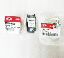 [KIA] Smart Key Fob Transmitter 95440C5000 81996C5040 Sorento 2015-16⭐Low Price⭐