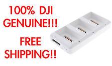 DJI Phantom 4 P4 Phantom4 Part8 Battery Charging Hub - Free Worldwide Shipping!!