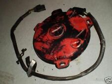 1980 Honda CR250 CR 250 Elsinore Stator/Cover