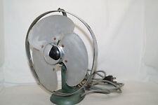 AEOS W25 Ventilator 50 iger Jahre vintage