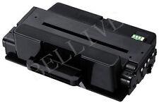 Toner compatibil per Samsung MLT-D205E ML-3710D 3710ND 3710DW SCX-5637FR 5737FW
