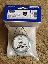 neu Massoth Lautsprecher 5 Watt / 8 Ohm 50 mm Durchm. passend zu vielen Decodern