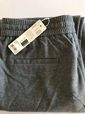 Esprit Sweat Pants 40/30