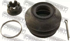 Front Upper Ball Joint Repair Kit fits (for) various Lexus & Toyota models