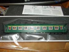 sncb ls models I2 1 er cl ref 42113 n 51 88 18-80202-8