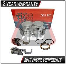 Engine Rebulding Kit 2.0 L for Ford Escort Focus #FPB001