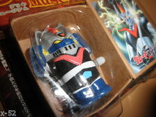 GREAT MAZINGER mazinga JS BLIK museum WIND UP toy FIGURE tin robo robot