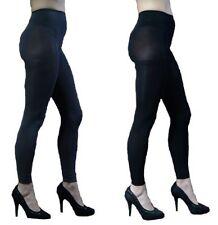 Damen-Socken & -Strümpfe ohne Muster keine Mehrstückpackung