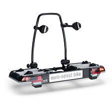 MFT 1202 BackPower Fahrradträger Modul E-Bike f. Auto Anhängerkupplung AHK
