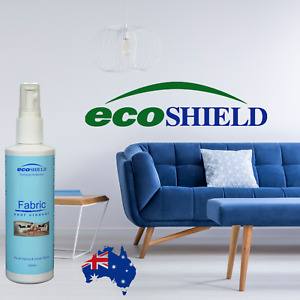 Ecoshield Upholstery & Fabric Spot Cleaner For Fabric, Sofas, Chairs & Car Seats