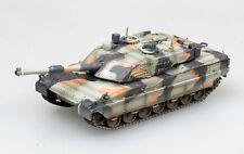Nuevo Easy Model 35014 1:72 MBT ariete italiano E1 Tanque de 118861
