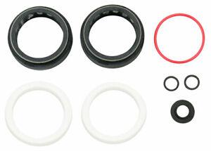 RockShox Dust Wiper Kit - 35mm Flangeless Ultra-low Friction SKF (6mm Foam