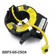 Clock Spring Air Spiral Cable For  MAZDA BBP3-66-CS0 A