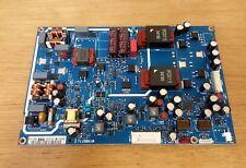 "POWER SUPPLY BOARD FOR LOEWE 37"" LED TV ART37 LED200  / 71150A10"