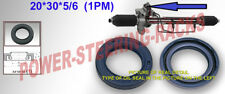 Oil seal  for steering racks AUDI/BMW/CHEVROLET/CITROEN/FORD/JAGUAR/MAZDA/MERCE
