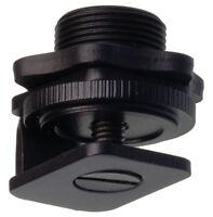 "Superlux YA-10 Camera mount 5/8"" Thread Adapter"
