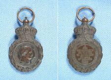 Médaille de SAINTE-HÉLÈNE / Second Empire 1857