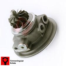 Turbocharger Cartridge CHRA for AUDI A4 A6 PASSAT 1.8T K03 53039880029 New