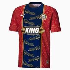 Puma Bangkok Mens Jersey