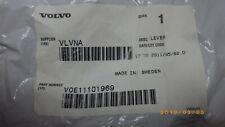 Genuine OEM Volvo Lever P/N 11101969