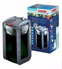 BRAND NEW Eheim Professional Canister 3 Filter #2078 up to 185 Gallon Aquariums
