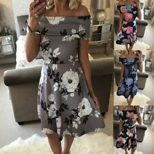 Unbranded Party Dresses for Women with Slimming