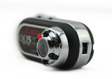 170 Wide Angle HD 1080P/720P Infrared Spy Night Vision Mini DV Camera Camcorder