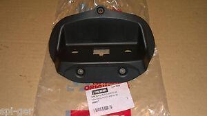 New Genuine Derbi GPR50 GPR125 Rear Light Support P/No. 866017 PIAGGIO