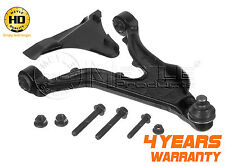 FOR VOLVO 850 FRONT LEFT STEEL CONTROL WISHBONE SUSPENSION ARM MEYLE HEAVY DUTY