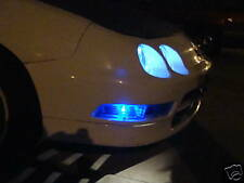 Blue LED Bumper Lights  Acura Integra 1994-2001 LS GSR 1996 1997 1998 1998 2001