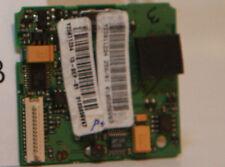 Motorola Xts3000 Des-Ofb Des-Xl Encryption Ucm R03.44 $Reduced!