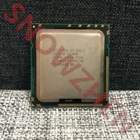Intel Xeon X5672 CPU Quad-Core 3.2GHz 12 M SLBYK LGA 1366 Processor