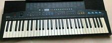 Yamaha PSR 310 Elektrisches Keyboard
