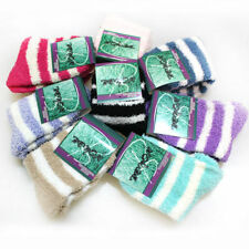 Unbranded Striped Socks for Women , with Multipack