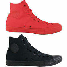Converse Solid Shoes for Men