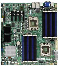 LGA 1366/Sockel B CPUs