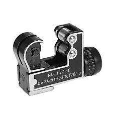 Cutter Tube Hose Tubing Cutter Cutting Tool for 3~28mm Copper Aluminum M0H6