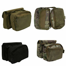 Unbranded Bicycle Bags & Panniers with Carry Handle