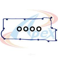 Engine Valve Cover Gasket Set Apex Automobile Parts fits 2007 Suzuki SX4 2.0L-L4
