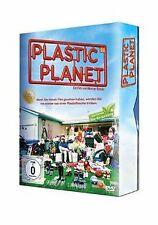 Plastic Planet - limitierte plastikfreie Öko-Verpack... | DVD | Zustand sehr gut